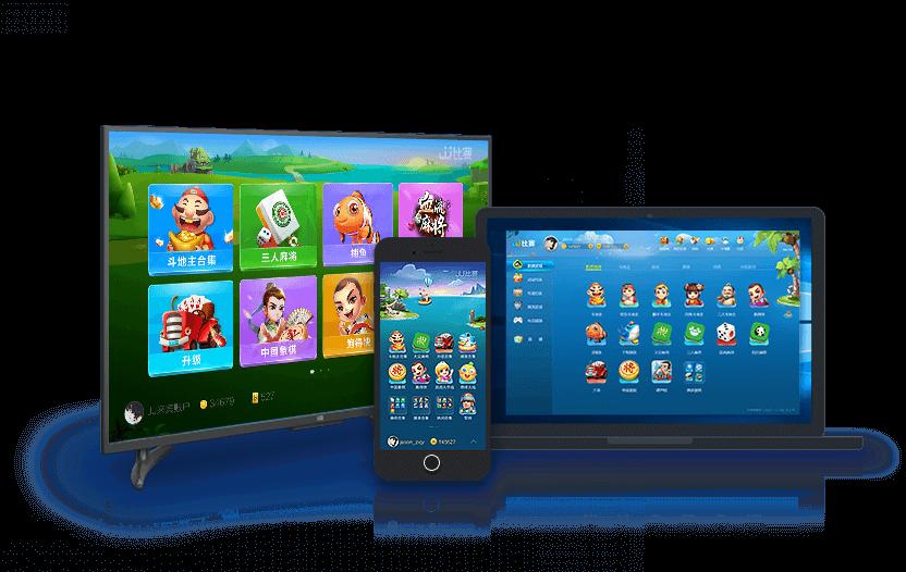 龙珠探宝捕鱼作弊器软件怎么下载-稳赚包赢作弊器